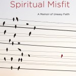 Favorite Quotes from Spiritual Misfit by Michelle DeRusha